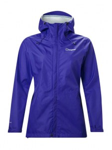[1] Deluge-Vented-Waterproof-Jacket