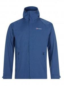 [1] Alluvion-Waterproof-Jacket