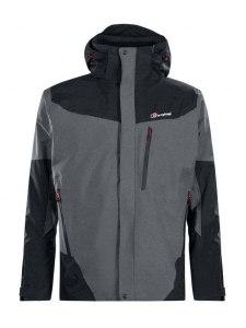 [1] Arran-3-in-1-Waterproof-Jacket