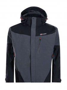 [1] Arran-Waterproof-Jacket