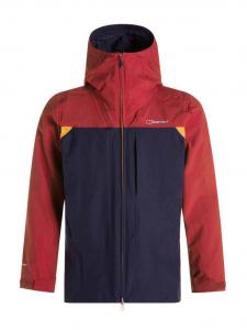 [1] Chombu-Waterproof-Jacket
