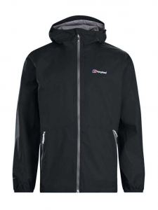 [1] Deluge-Light-Waterproof-Jacket