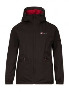 [1] Deluge-Pro-Insulated-Waterproof-Jacket