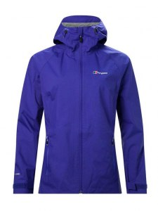 [1] Deluge-Pro-Waterproof-Jacket