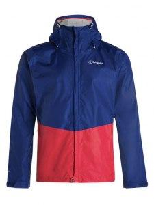 [1] Deluge-Vented-Waterproof-Jacket