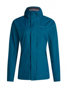 [1] Orestina-Waterproof-Jacket