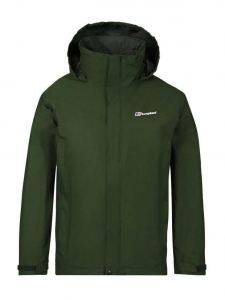 [1] RG-Alpha-3-in-1-Jacket