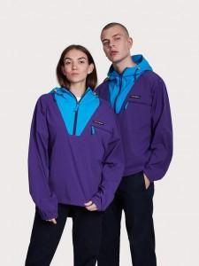 [1] Unisex-Windshirt-90-Jacket