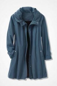 [1] Saturday-in-the-Park-Raincoat