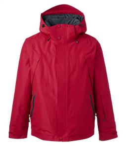 [1] SJ-0841-M.-Primaloft-Snow-Jacket