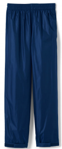 [2] TP-9272A-COED-Waterproof-Rain-Pants-