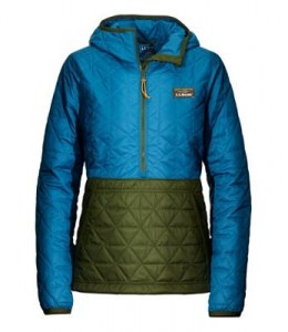 [1] Katahdin-Insulated-Pullover-Colorblock