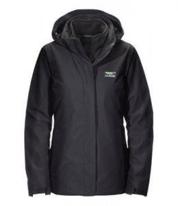 [1] L.L.Bean-Sweater-Fleece-3-in-1-Jacket