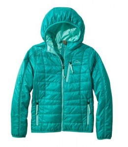 [1] Girls-PrimaLoft-Packaway-Jacket