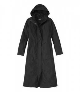 [1] H2OFF-Primaloft-Lined-Long-Coat