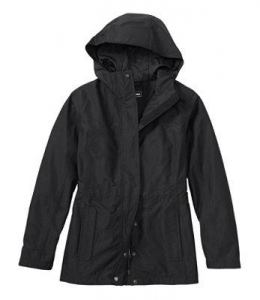 [1] H2OFF-Rain-Jacket-Mesh-Lined