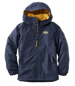 [1] Kids-Mountain-Classic-Insulated-Jacket