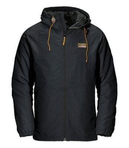 [1] Mens-Mountain-Classic-Insulated-Jacket