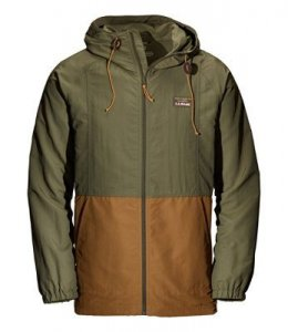 [1] Mens-Mountain-Classic-Jacket-Colorblock