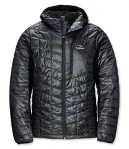 [1] Mens-PrimaLoft-Packaway-Hooded-Jacket