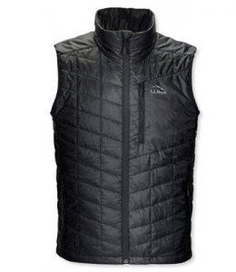 [1] Mens-PrimaLoft-Packaway-Vest