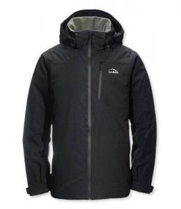 [1] Mens-Wildcat-Jacket
