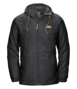 [1] Mountain-Classic-Full-Zip-Jacket
