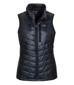 [1] PrimaLoft-Packaway-Vest
