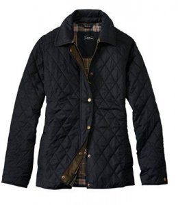 [1] Quilted-Riding-Jacket