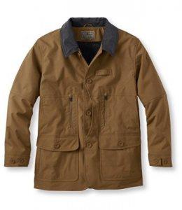 [1] Upland-Hunter-Field-Coat