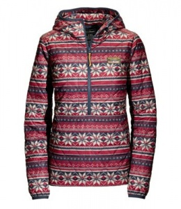 [1] Womens-Katahdin-Insulated-Pullover-Print