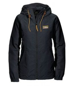 [1] Womens-Mountain-Classic-Full-Zip-Jacket