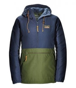 [1] Womens-Mountain-Classic-Insulated-Anorak-Colorblock