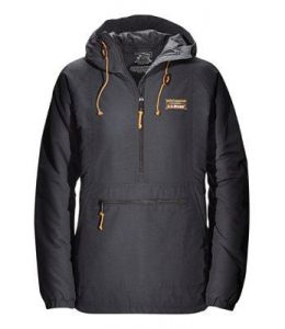 [1] Womens-Mountain-Classic-Insulated-Anorak