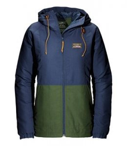 [1] Womens-Mountain-Classic-Insulated-Jacket-Colorblock