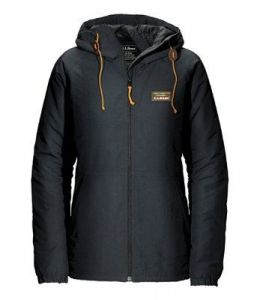 [1] Womens-Mountain-Classic-Insulated-Jacket