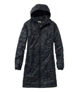[1] Womens-PrimaLoft-Packaway-Coat