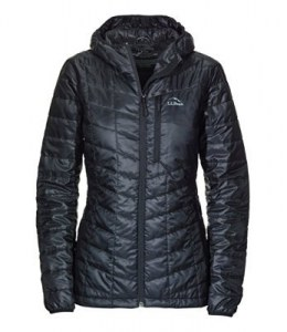 [1] Womens-PrimaLoft-Packaway-Hooded-Jacket