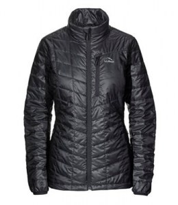 [1] Womens-PrimaLoft-Packaway-Jacket