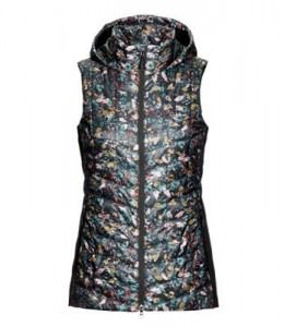 [1] Womens-Primaloft-Packaway-Long-Vest-Print