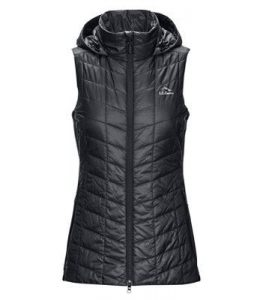 [1] Womens-Primaloft-Packaway-Long-Vest