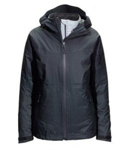 [1] Womens-Weather-Challenger-3-in-1-Jacket