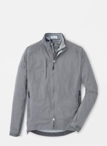 [1] Albatross-Stretch-Three-Layer-Rain-Jacket
