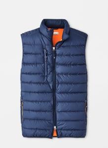 [1] Crown-Elite-Light-Herringbone-Vest