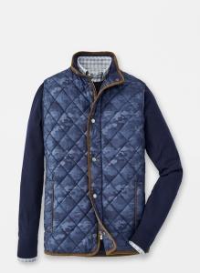 [1] Essex-Camo-Quilted-Traveler-Vest