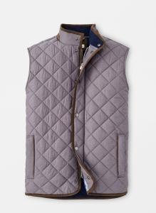 [1] Essex-Quilted-Traveler-Vest-B