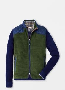 [1] Fireglow-Fleece-Vest