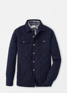 [1] Mountainside-Shirt-Jacket