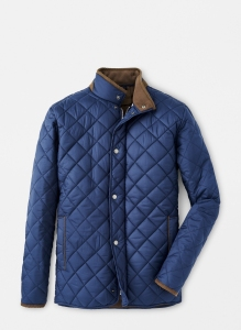 [1] Suffolk-Quilted-Travel-Coat