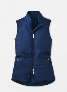 [1] The-Hyde-Black-Watch-Reversible-Vest